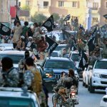 Syria Kurds announce start of campaign to retake Raqqa