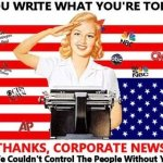 """5 Times When The Mainstream Media """"Created Fake News""""… And People Died As A Result"""