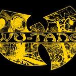 Martin Shkreli Releases Parts Of Rare Wu-Tang Clan Album