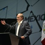 Carlos Slim Fortune $6B Thinner After Election