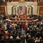 Sen. Ron Johnson: Clinton could be impeached