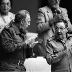 Why The Left Loves Totalitarians Like Fidel Castro