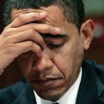Judge blocks Obama administration rule extending overtime pay