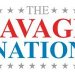 "VIDEO: Michael Savage Calls New True Pundit Hillary Revelations a ""Bombshell"""