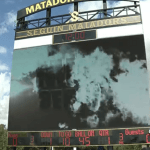 Texas School Wastes $1.35M on Sports Jumbotron