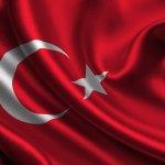Turkey Accelerates Drift Towards Russia
