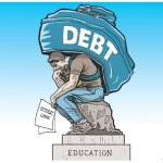 How the Department of Education Uses Student Loans as a Weapon