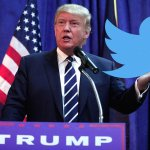 Trump's staff reportedly took away his Twitter access