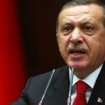 Furious Erdogan Lashes Out, Threatens To Let 3 Million Refugees Into Europe