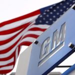 GM to lay off 2,000 hourly workers