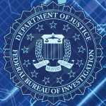 FBI sued over 'reckless disregard' for Americans' rights