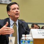 Judge Napolitano: Allegation FBI Chief Broke Law 'Off the Wall'