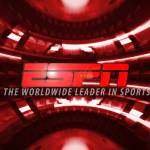 ESPN Admits They Mistreat Conservatives, And It's Killing Their Ratings