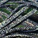 Thanksgiving traffic in 2016 is going to be even crazier than last year
