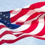 "Hampshire College Stops Flying The American Flag – ""It's A Symbol Of Fear"""
