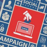 This election reminds us that social media is not reflective of real life