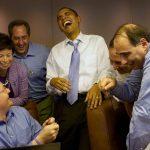 Somali Refugee Resettlement Up 250 Percent Under Obama