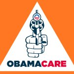 Most Americans Want Changes to Affordable Care Act