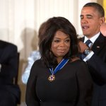 Obama Hands Out Medals of Freedom to Major Democratic Donors, Supporters