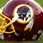 Mother Jones Marks Thanksgiving with Annual Freak-out Over Redskins