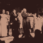 The Hypocritical Left: Several 'Hamilton' Cast Members Haven't Voted in Years
