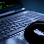 Shadow Brokers hacking group posts list of alleged NSA targets