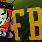 How Much Does The FBI Really Know About You?