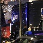 Suspect in Berlin Truck Attack Was Under Surveillance for Months