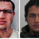 Anis Amri Collected Welfare From Several Identities to Fund Berlin Attack
