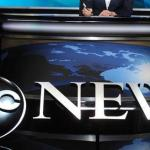 6 Reasons Why ABC News Is Unqualified to Label 'Fake News'