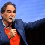 "Oliver Stone Pens Essay on the Dangers of ""Groupthink"" in Believing Russian Hacking Claims"