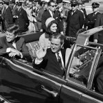 Thanks to Oliver Stone, Thousands of JFK Assassination Files To Be Released