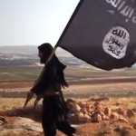 More ISIS Attacks? New Islamic State Group Spokesman Promises Attacks On The West, Iran, Turkey In First Address