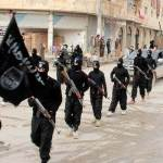 ISIS Orders Its Soldiers To Stop Texting So They Don't Get Bombed