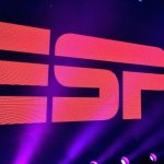 Calls to Sell ESPN Grow Louder as Network Hemorrhages Viewers 'In Record Numbers'