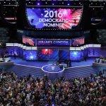 DNC Chair Nominees Embrace Establishment, Ensures DNC Remains Worthless