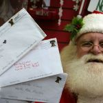 Know Why Santa's from the North Pole? It's Because of Politics