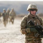 Congress to Go Behind Obama to Give Soldiers Fair Wages
