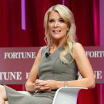 DRUDGE: Megyn Kelly May Join CNN