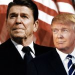 Chris Wallace: People Underestimated Reagan, They Might Be Doing the Same With Trump