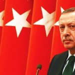 World View: Erdogan Says Some Greek Islands Should Really Belong to Turkey