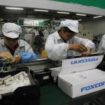 Thousands of jobs lost as Apple supplier Foxconn fully automates its factories