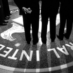 Anonymous Leaks to the WashPost About the CIA's Russia Beliefs Are No Substitute for Evidence