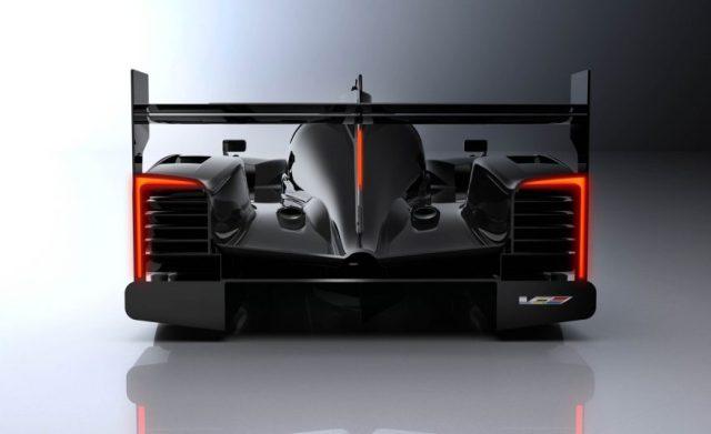 cadillac-dpi-vr-prototype-race-car-103-876x535