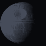 The Death Star Would Cost $7.8 Octillion a Day to Run