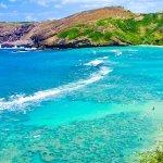 Hawaii under tsunami watch after magnitude 8.0 earthquake off Solomon Islands