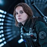 'Rogue One' is aiming for a record-breaking box-office opening