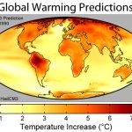 Report: 100% Of US Warming Is Due To NOAA Data Tampering