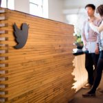 Some of the recent executive departures from Twitter could be 'involuntary,' Cantor Fitzgerald says