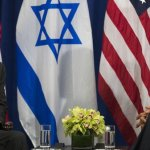 White House On Defense After Being Exposed as Architect of Anti-Israel U.N. Action